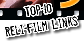 Top10 Reli-Film Links