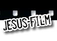 Jesus DVDs