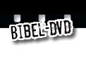 Bibel-DVD