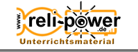 Reli-Power.de