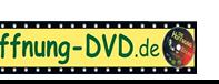 Hoffnung-DVD.de