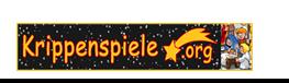 Krippenspiele.org